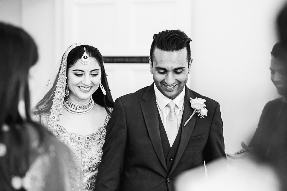 London Wedding Photographer Pembroke Lodge Richmond Florian Photography-160.jpg
