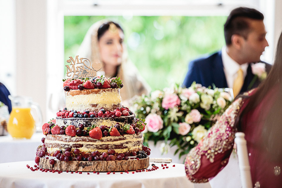 London Wedding Photographer Pembroke Lodge Richmond Florian Photography-165.jpg
