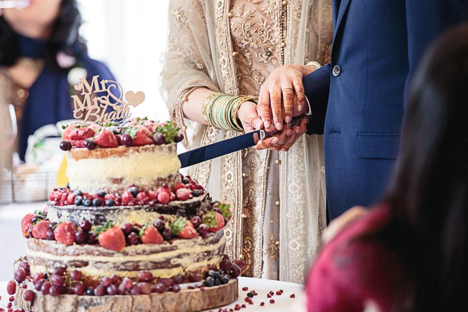 London Wedding Photographer Pembroke Lodge Richmond Florian Photography-167.jpg