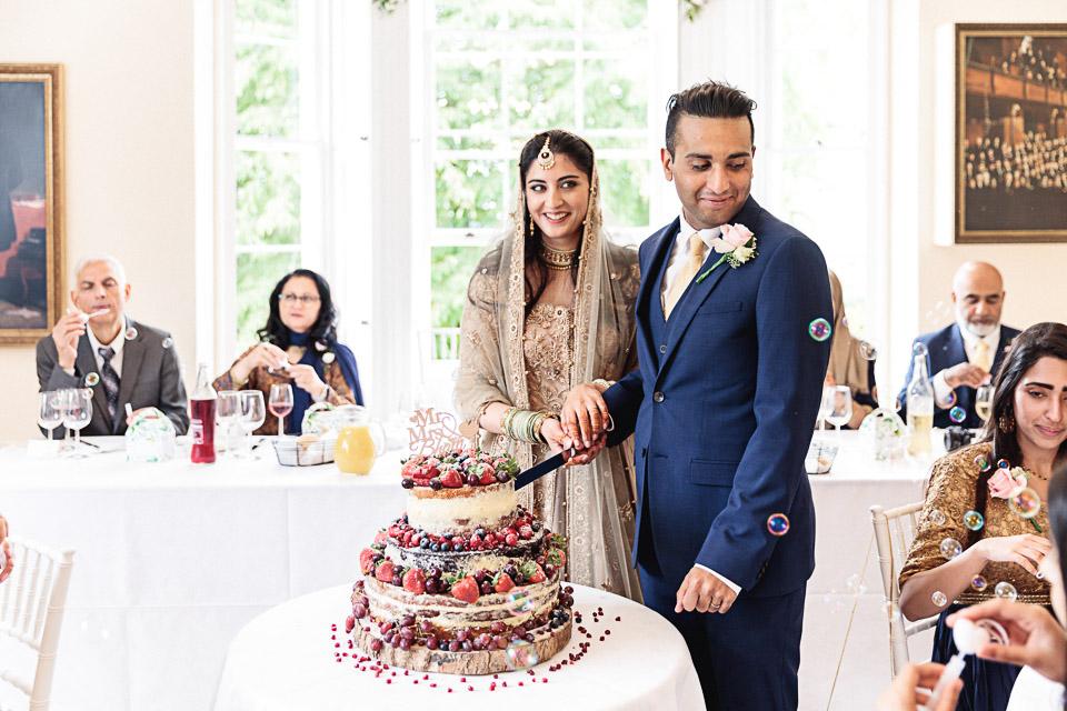 London Wedding Photographer Pembroke Lodge Richmond Florian Photography-168.jpg