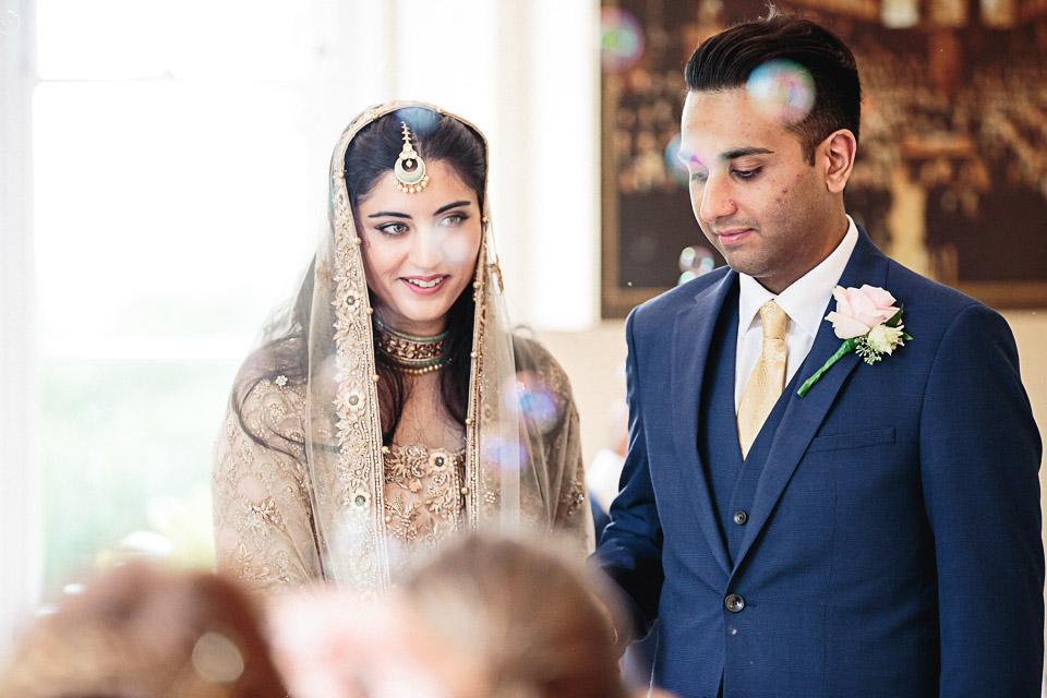 London Wedding Photographer Pembroke Lodge Richmond Florian Photography-169.jpg