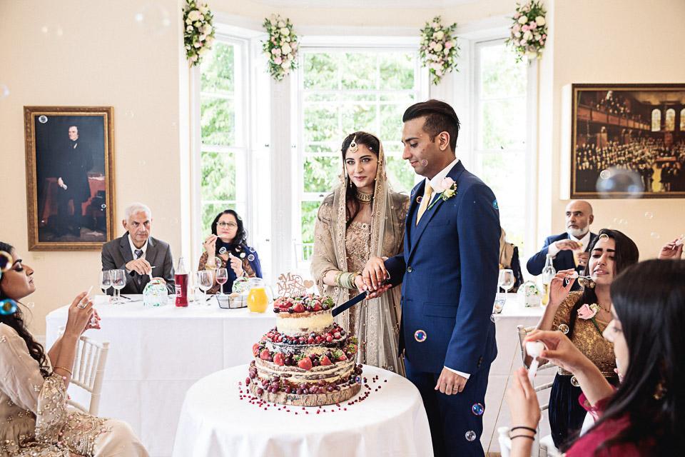 London Wedding Photographer Pembroke Lodge Richmond Florian Photography-170.jpg