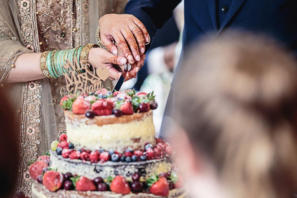 London Wedding Photographer Pembroke Lodge Richmond Florian Photography-171.jpg