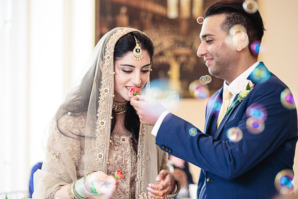 London Wedding Photographer Pembroke Lodge Richmond Florian Photography-175.jpg