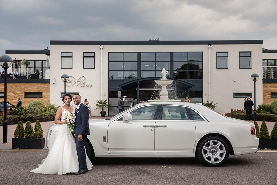 London-Wedding-Photographer-The-Willows-Florian-Photography-1z.jpg