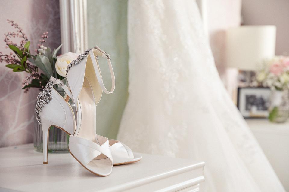 London Wedding Photographer The Willows Florian Photography-19.jpg