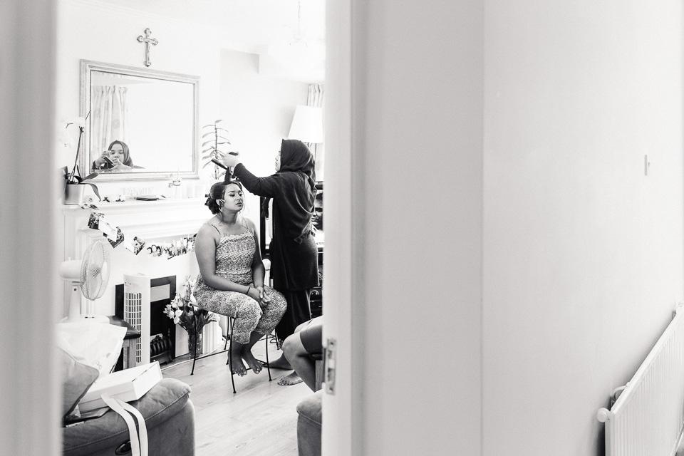 London Wedding Photographer The Willows Florian Photography-39.jpg