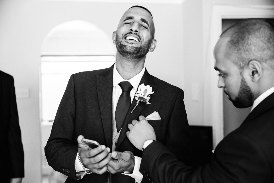 London Wedding Photographer The Willows Florian Photography-41.jpg