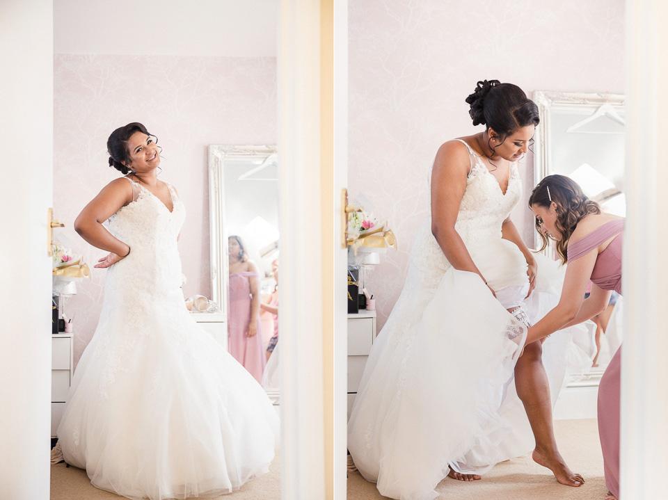 London Wedding Photographer The Willows Florian Photography-46.jpg