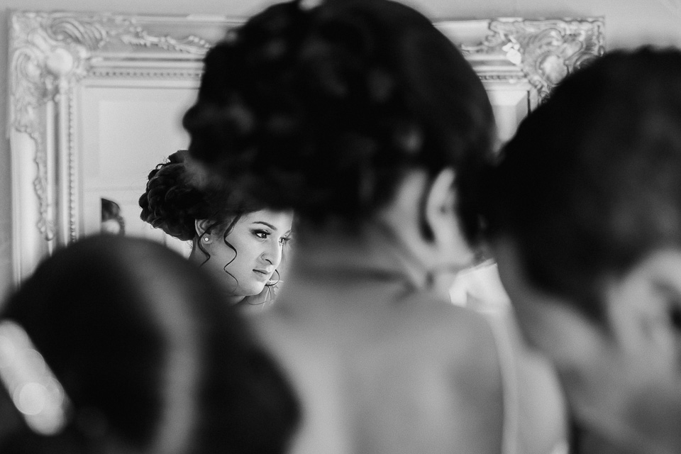 London Wedding Photographer The Willows Florian Photography-51.jpg