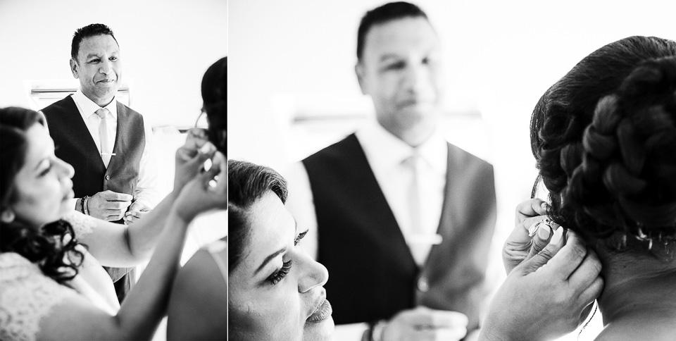 London Wedding Photographer The Willows Florian Photography-52.jpg