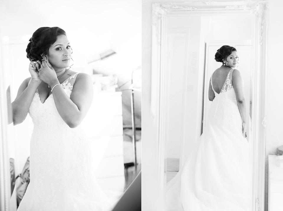 London Wedding Photographer The Willows Florian Photography-54.jpg