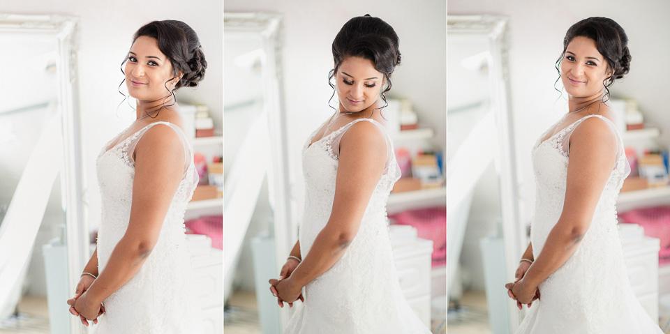 London Wedding Photographer The Willows Florian Photography-56.jpg