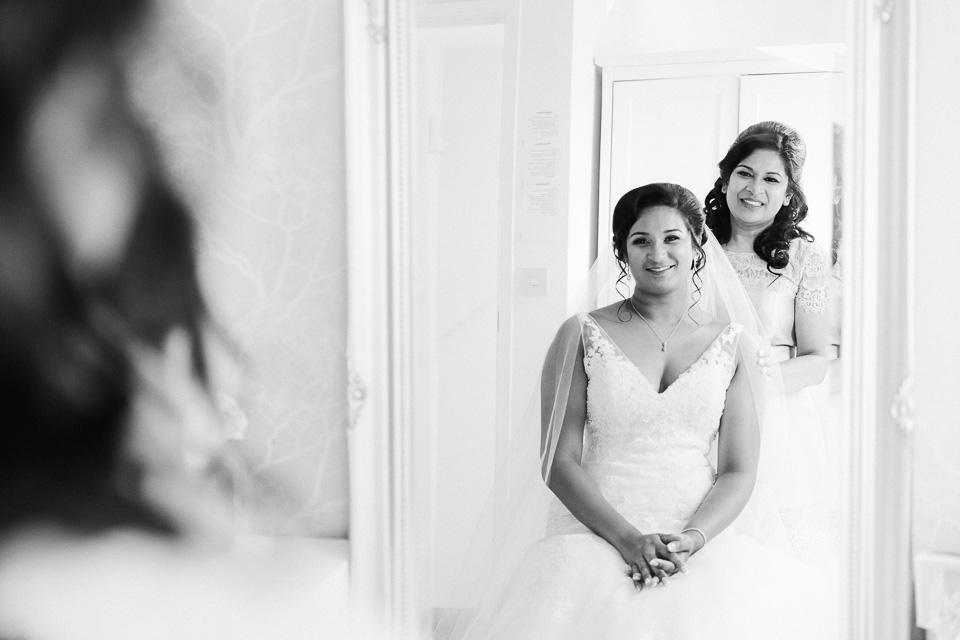 London Wedding Photographer The Willows Florian Photography-61.jpg