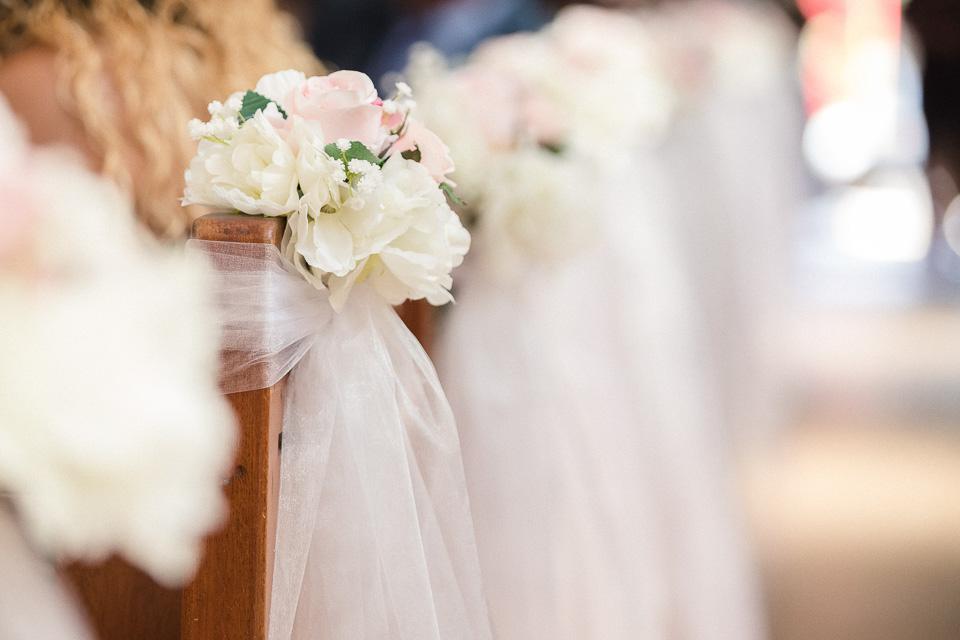 London Wedding Photographer The Willows Florian Photography-65.jpg