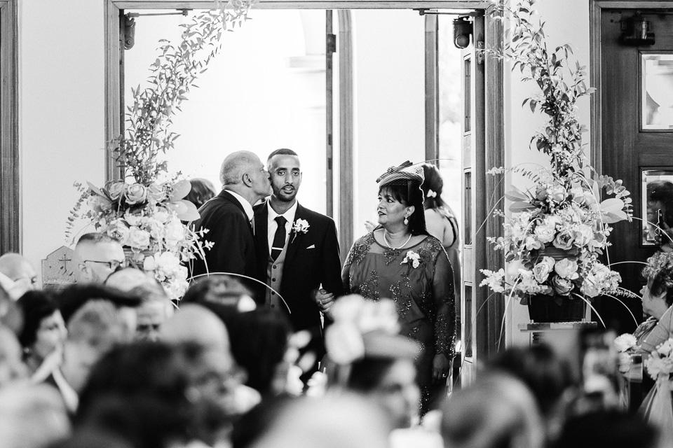 London Wedding Photographer The Willows Florian Photography-71.jpg