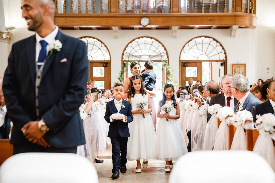 London Wedding Photographer The Willows Florian Photography-75.jpg