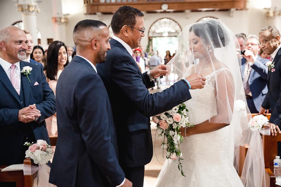 London Wedding Photographer The Willows Florian Photography-84.jpg