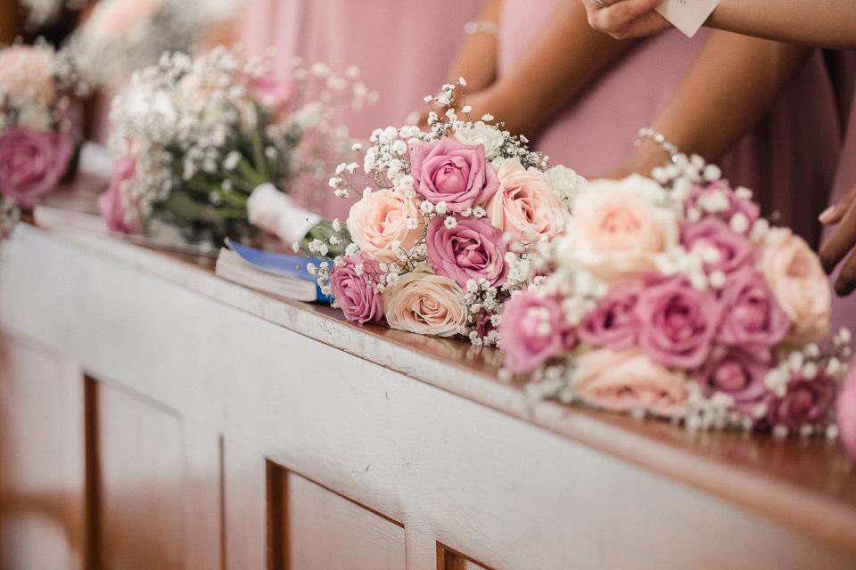 London Wedding Photographer The Willows Florian Photography-94.jpg