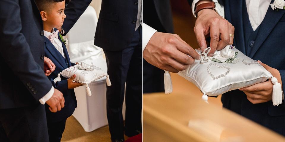 London Wedding Photographer The Willows Florian Photography-110.jpg