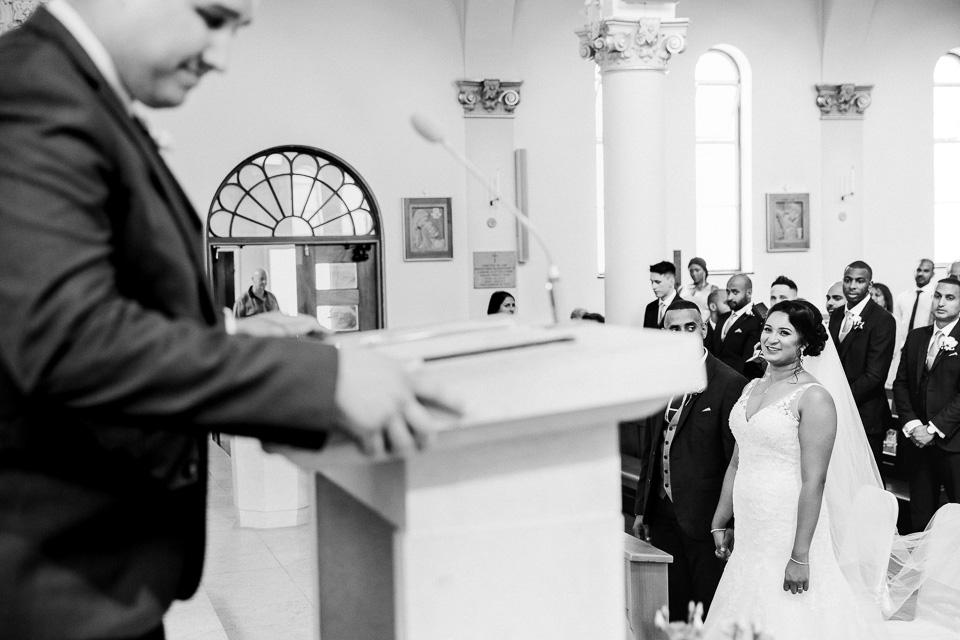 London Wedding Photographer The Willows Florian Photography-124.jpg