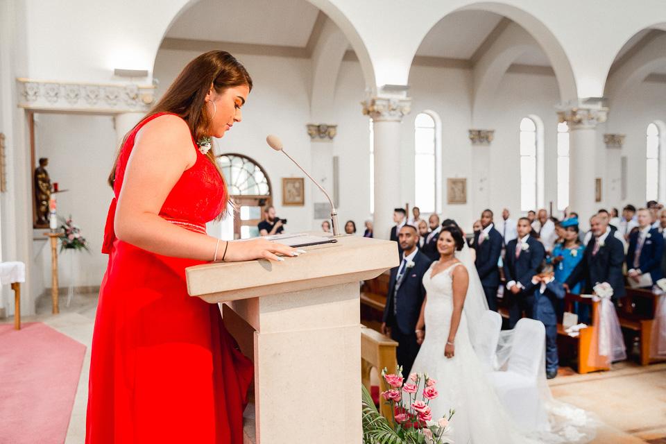 London Wedding Photographer The Willows Florian Photography-125.jpg