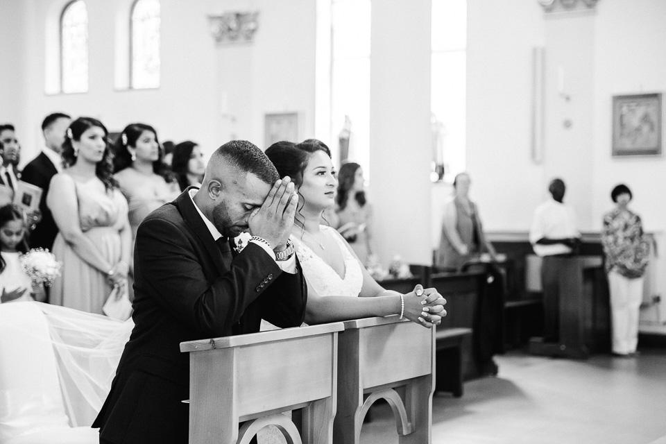 London Wedding Photographer The Willows Florian Photography-129.jpg