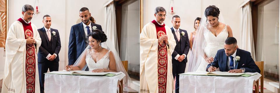 London Wedding Photographer The Willows Florian Photography-133.jpg