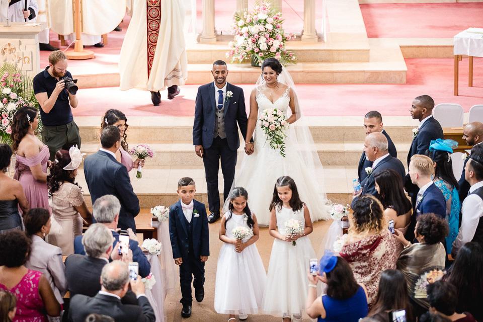 London Wedding Photographer The Willows Florian Photography-137.jpg