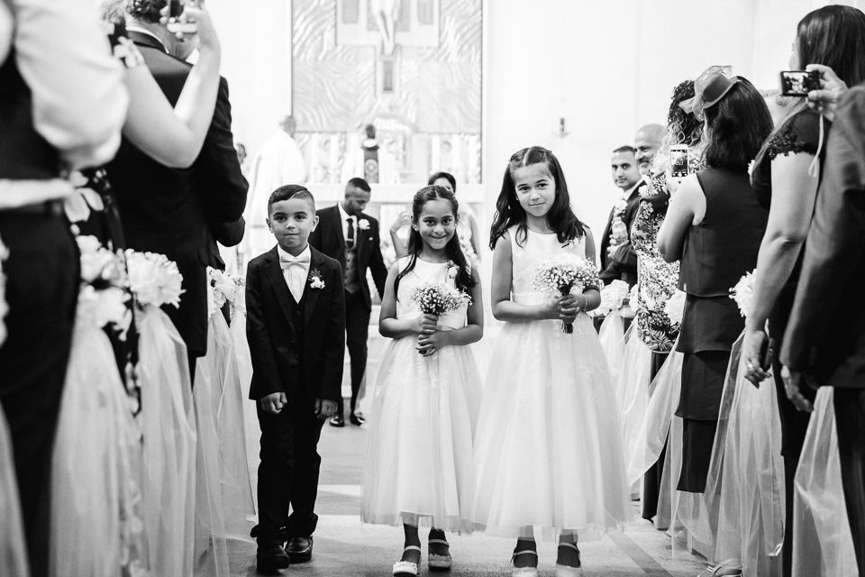 London Wedding Photographer The Willows Florian Photography-138.jpg