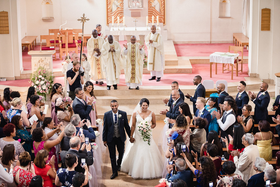 London Wedding Photographer The Willows Florian Photography-139.jpg