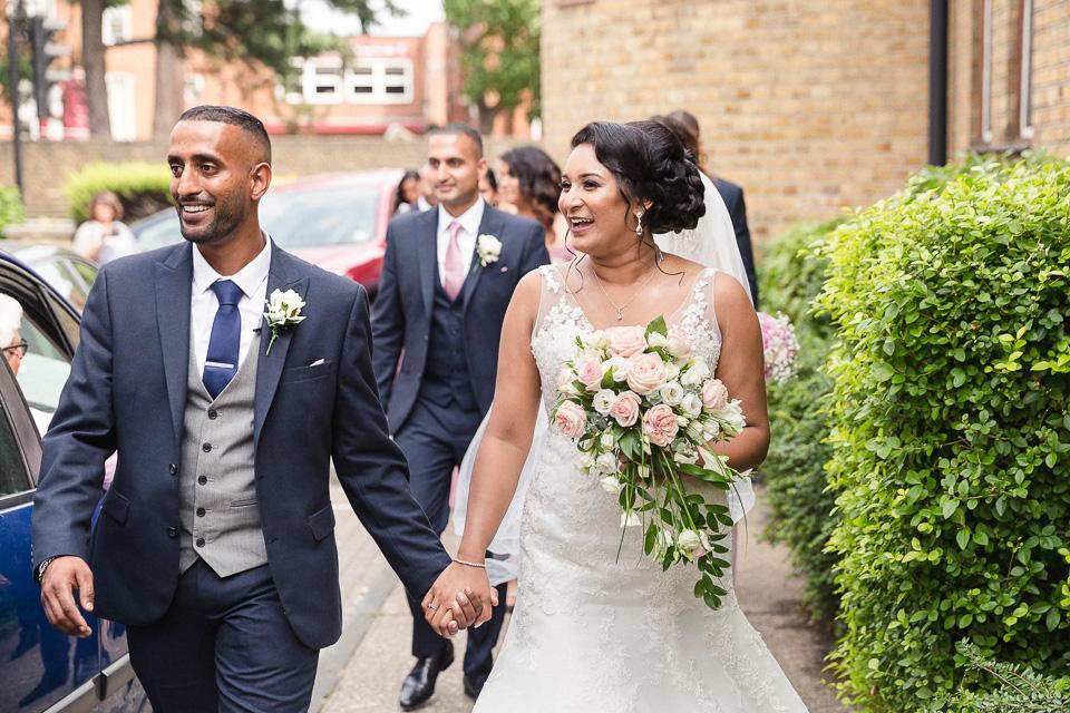 London Wedding Photographer The Willows Florian Photography-141.jpg