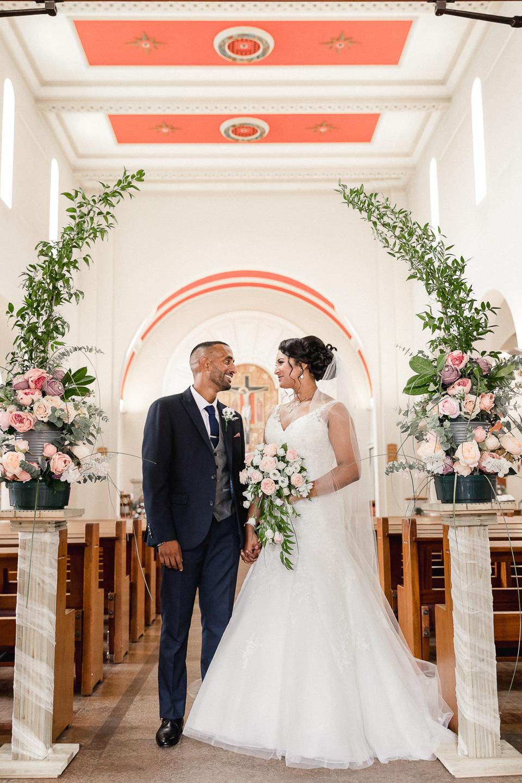 London Wedding Photographer The Willows Florian Photography-144.jpg