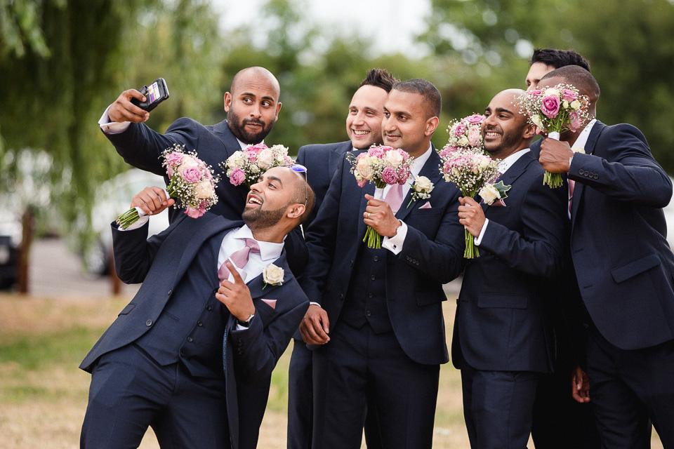 London Wedding Photographer The Willows Florian Photography-146.jpg