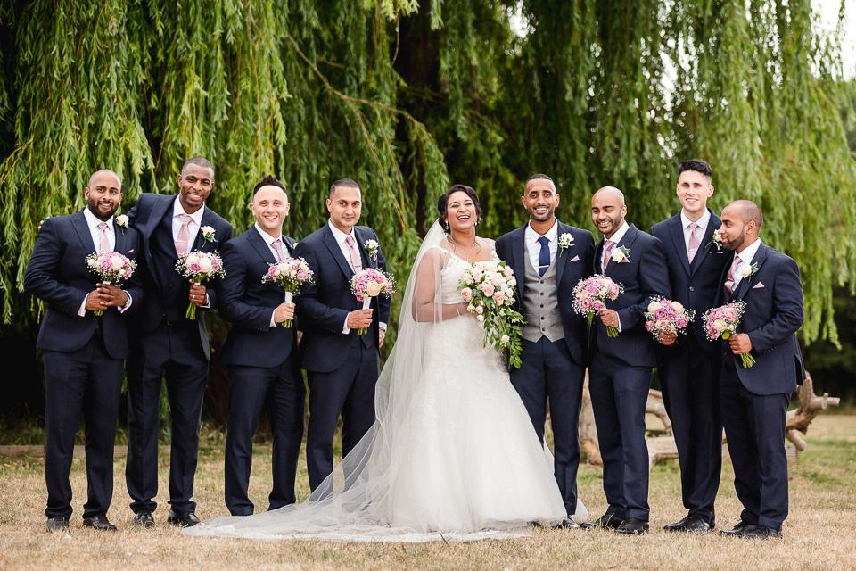 London Wedding Photographer The Willows Florian Photography-148.jpg