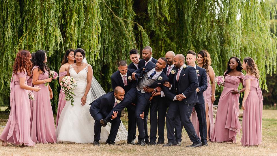 London Wedding Photographer The Willows Florian Photography-150.jpg