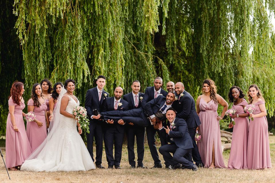 London Wedding Photographer The Willows Florian Photography-151.jpg