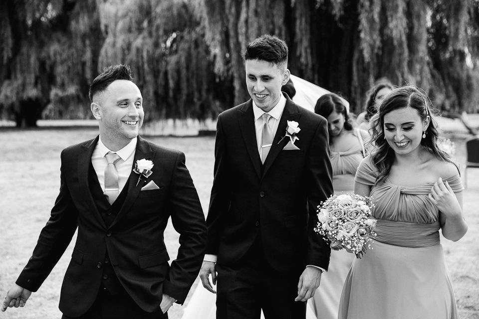 London Wedding Photographer The Willows Florian Photography-152.jpg