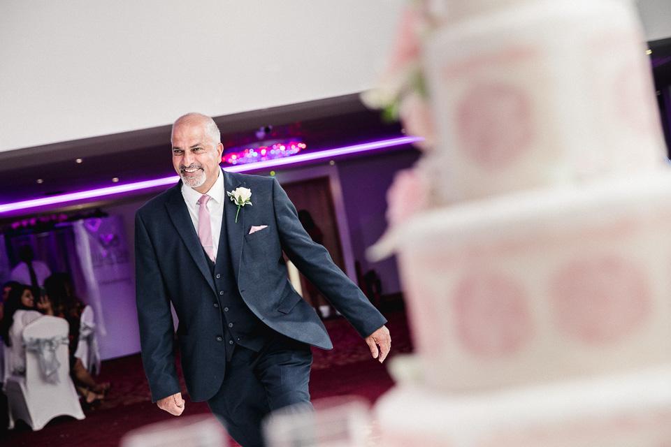 London Wedding Photographer The Willows Florian Photography-163.jpg