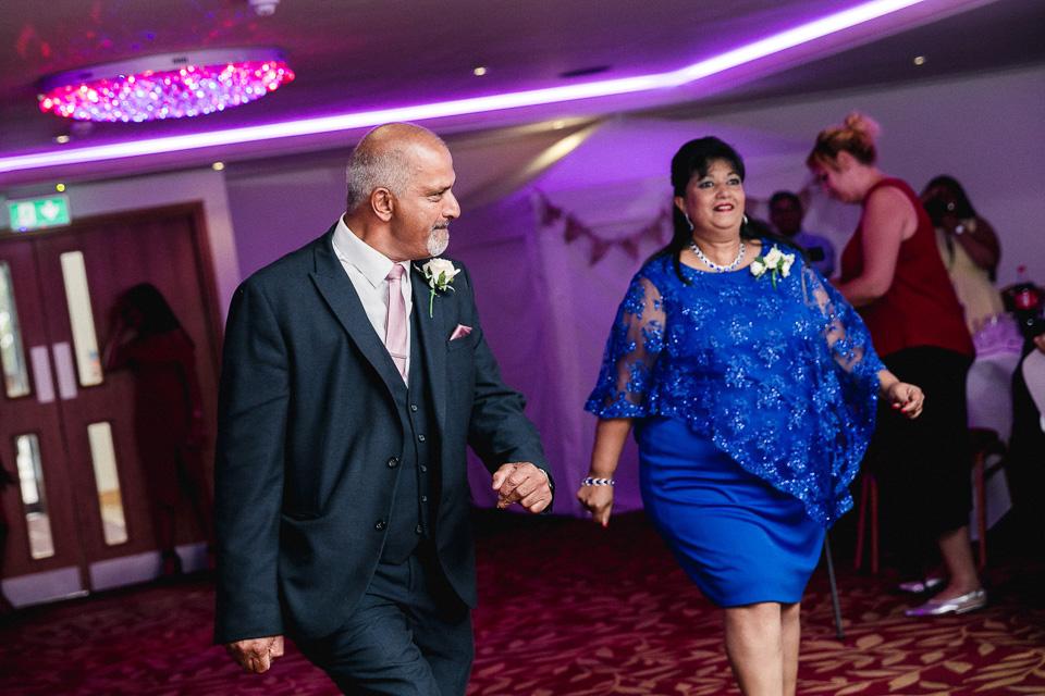 London Wedding Photographer The Willows Florian Photography-162.jpg