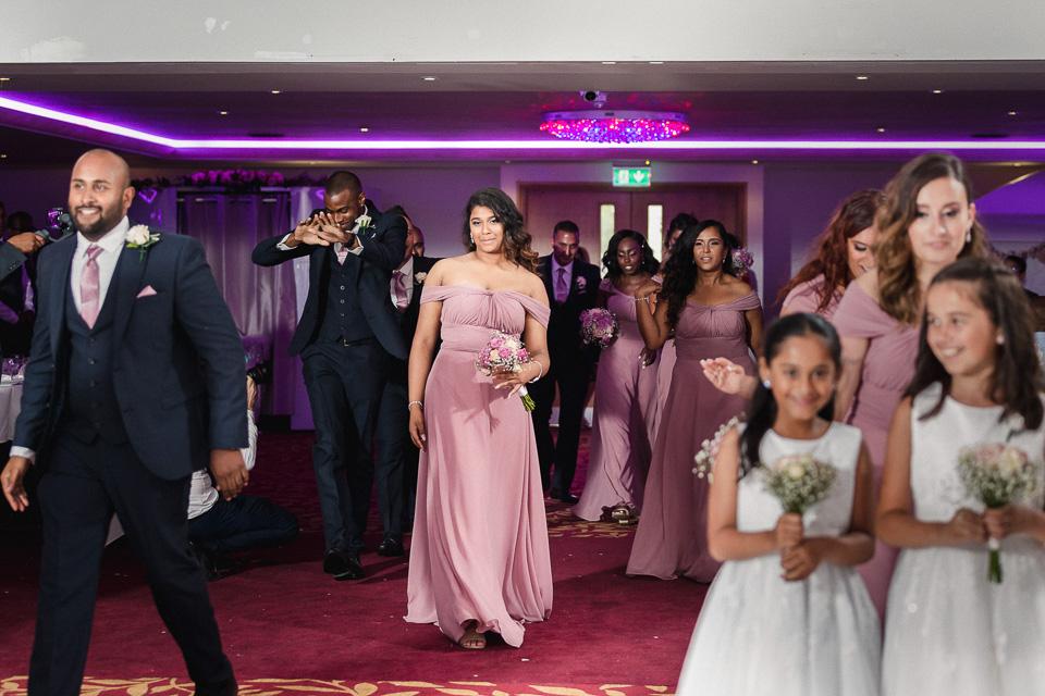 London Wedding Photographer The Willows Florian Photography-168.jpg
