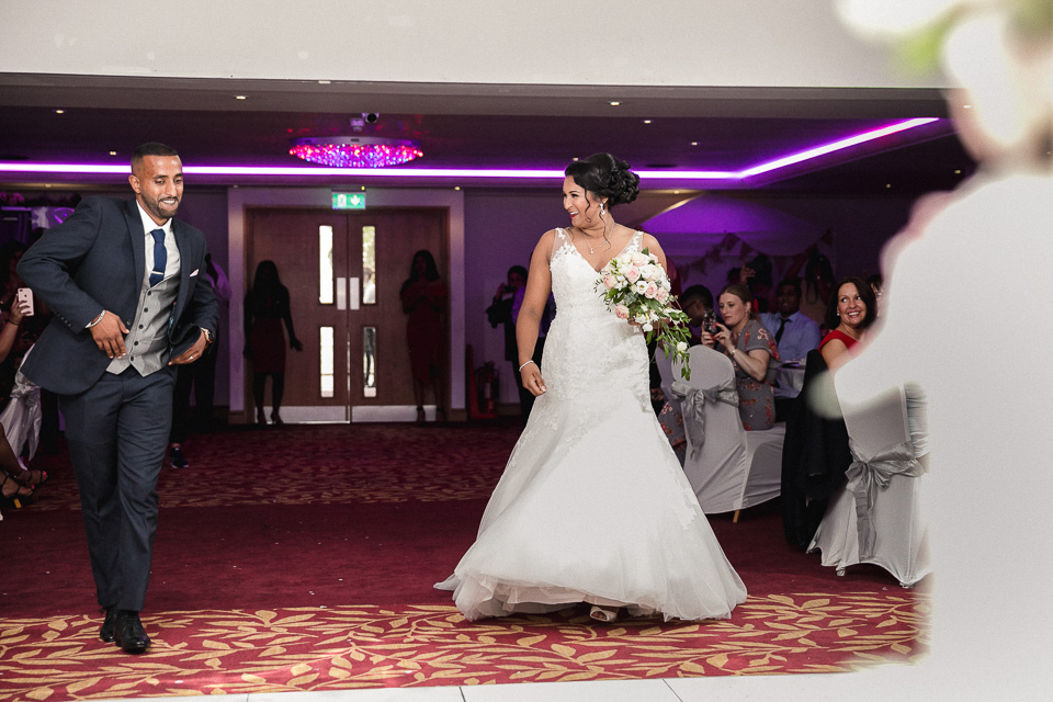 London Wedding Photographer The Willows Florian Photography-171.jpg