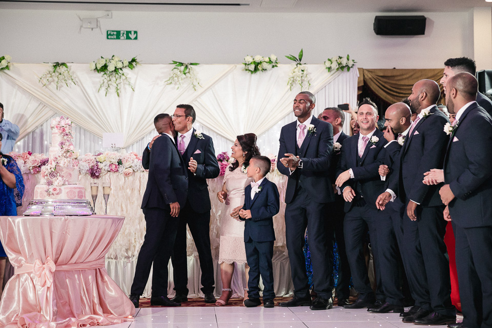 London Wedding Photographer The Willows Florian Photography-172.jpg