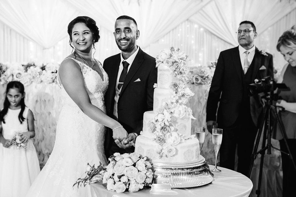 London Wedding Photographer The Willows Florian Photography-175.jpg