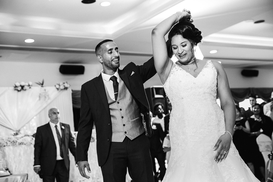 London Wedding Photographer The Willows Florian Photography-183.jpg