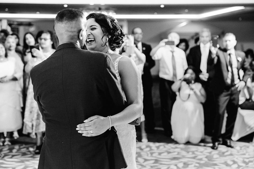 London Wedding Photographer The Willows Florian Photography-184.jpg