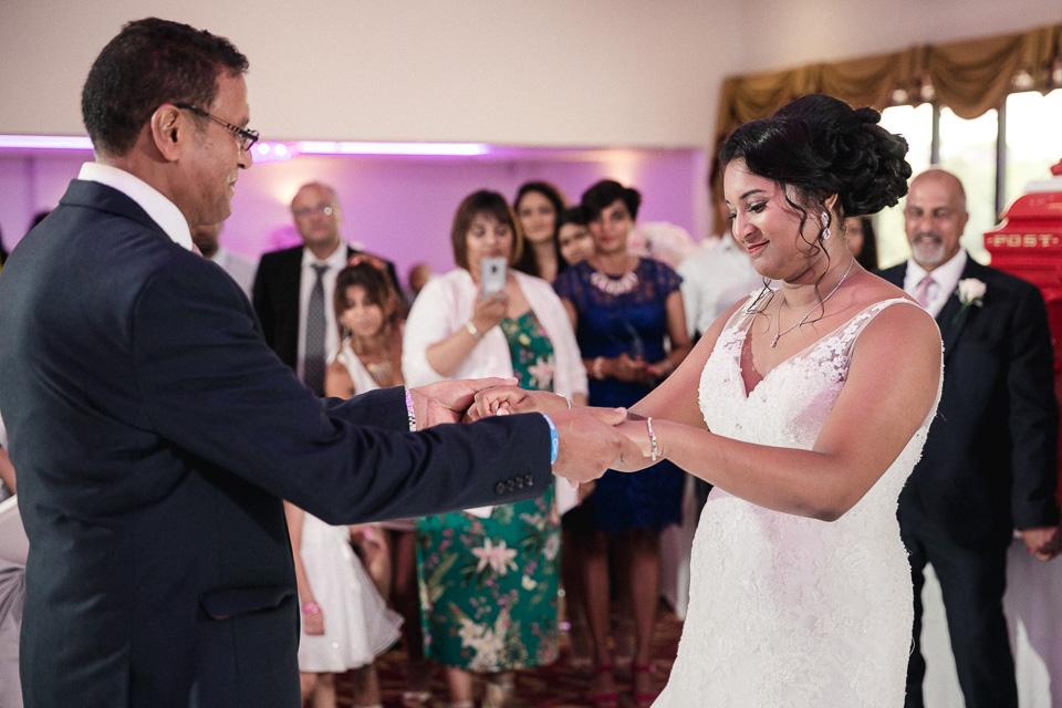 London Wedding Photographer The Willows Florian Photography-186.jpg