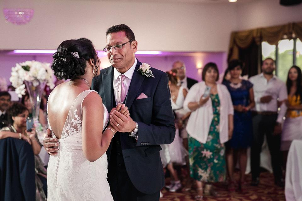London Wedding Photographer The Willows Florian Photography-190.jpg