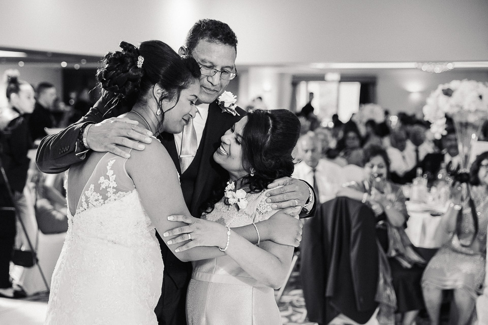 London Wedding Photographer The Willows Florian Photography-193.jpg