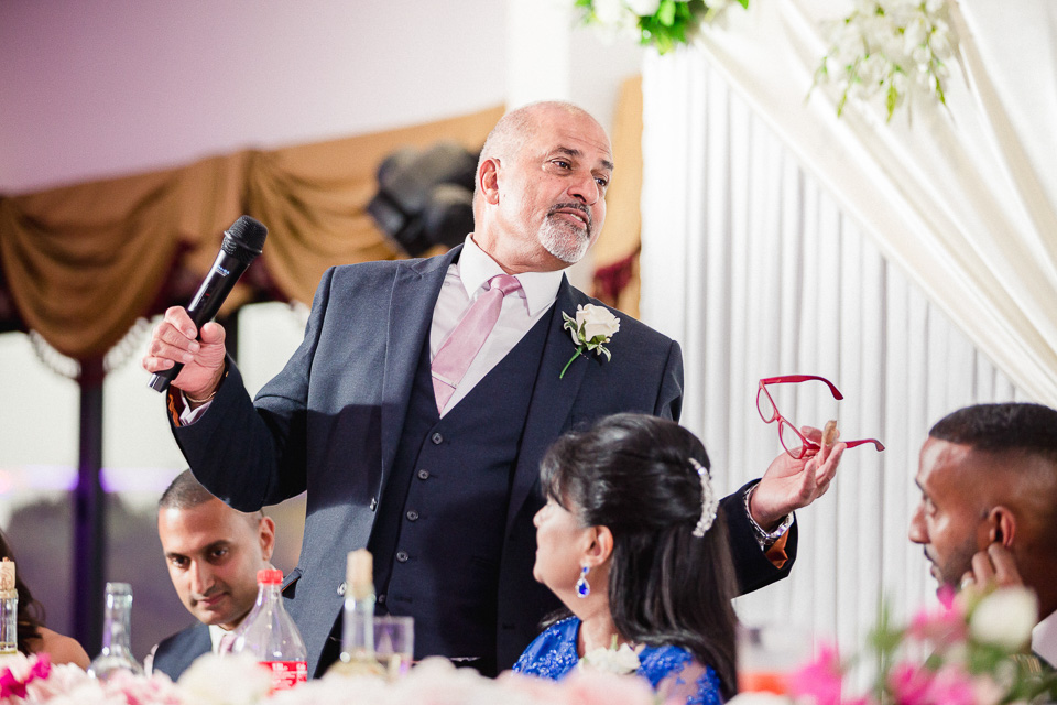 London Wedding Photographer The Willows Florian Photography-204.jpg